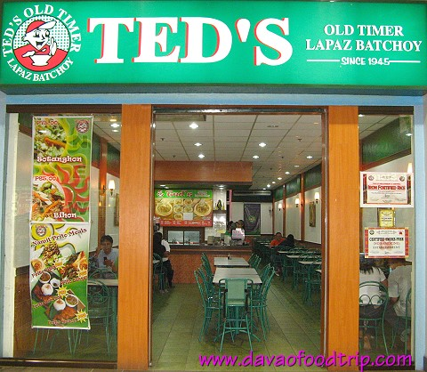 deco s original lapaz batchoy strategic Kongeriket norge - kingdom of norway.