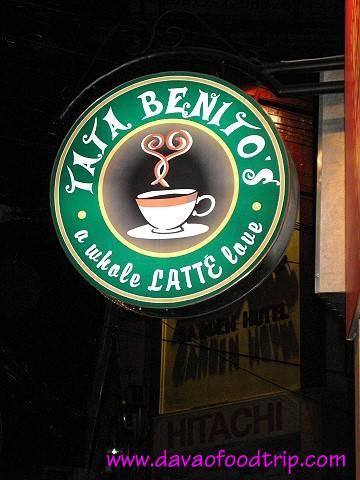 Tata-Benito's-a-whole-LATTE-love-Coffee-Shop-Bajada-Davao-City