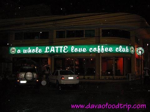 Tata-Benito's-a-whole-LATTE-love-Coffee-Shop-Bajada-Davao-City