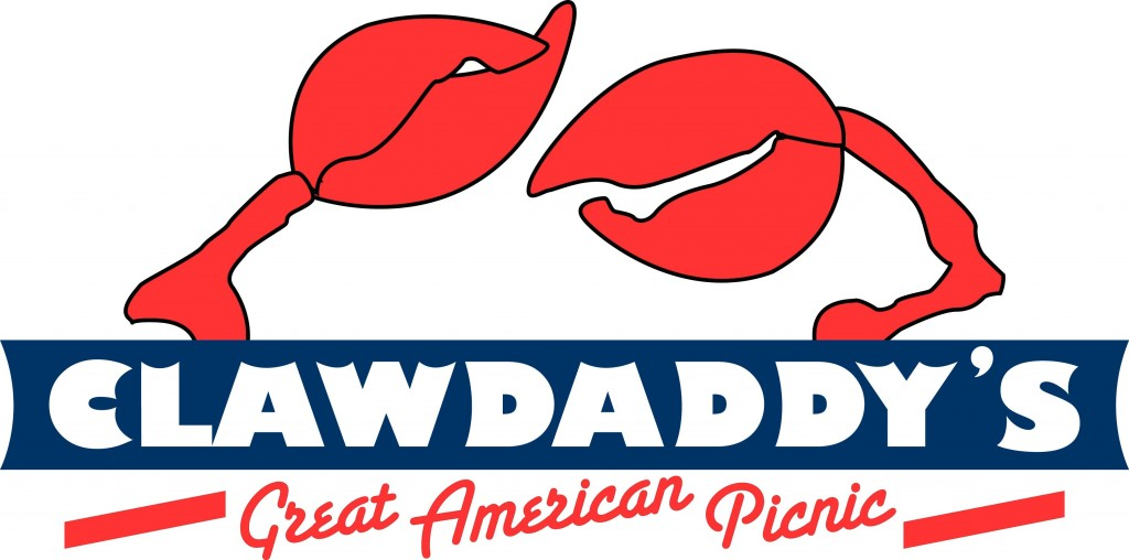 ClawDaddy's Great American Picnic at SM Lanang Premier Davao