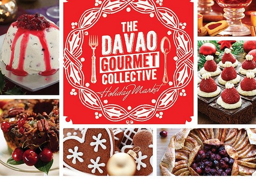 Featured image Davao Gourmet