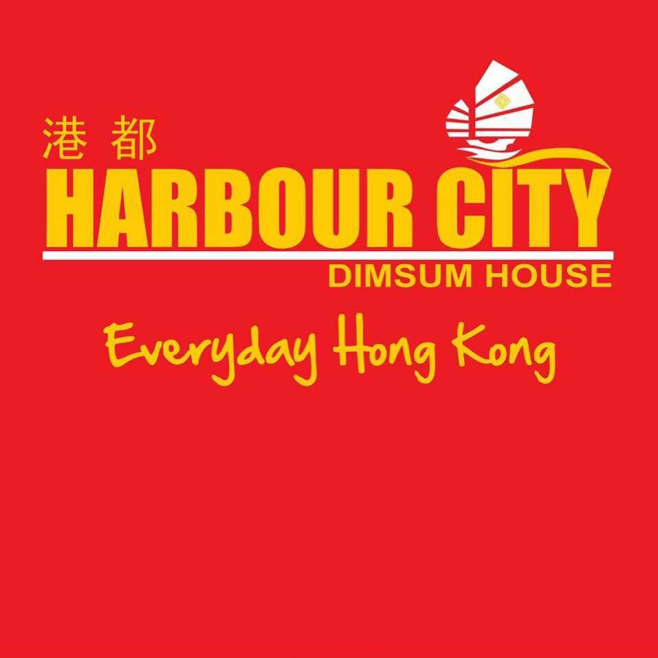 Harbour City Dimsum House Everyday Hong Kong in SM Lanang Premier Davao City